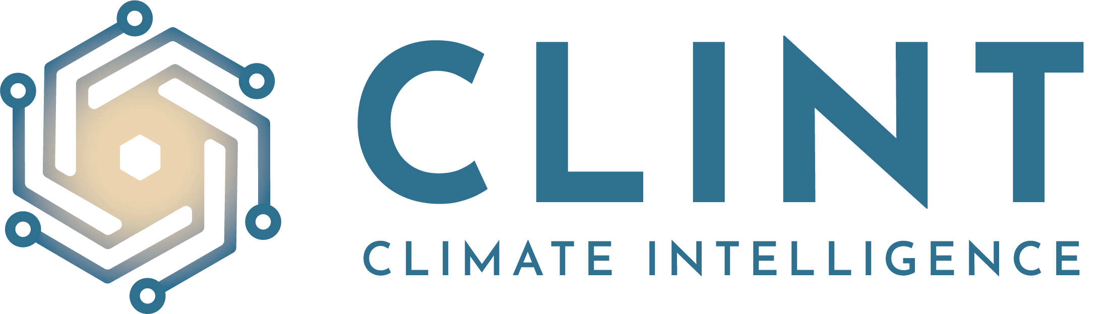 CLINT – Climate Intelligence